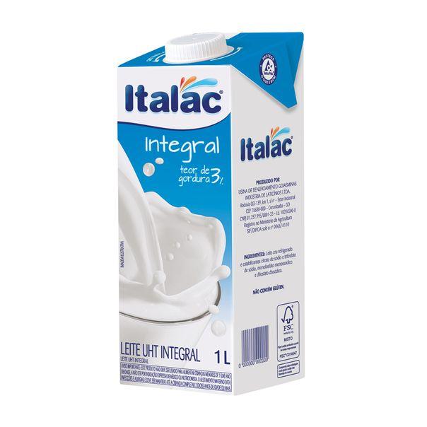 leite-longa-vida-integral-italac-1-litro