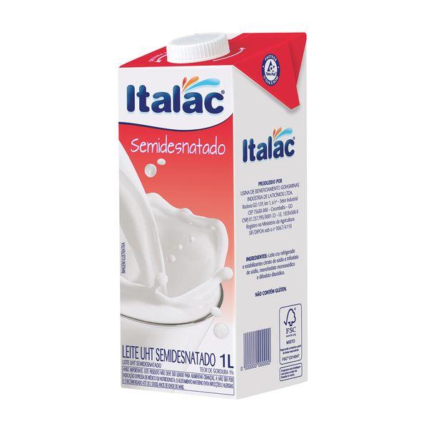 leite-longa-vida-semi-desnatado-italac-1-litro