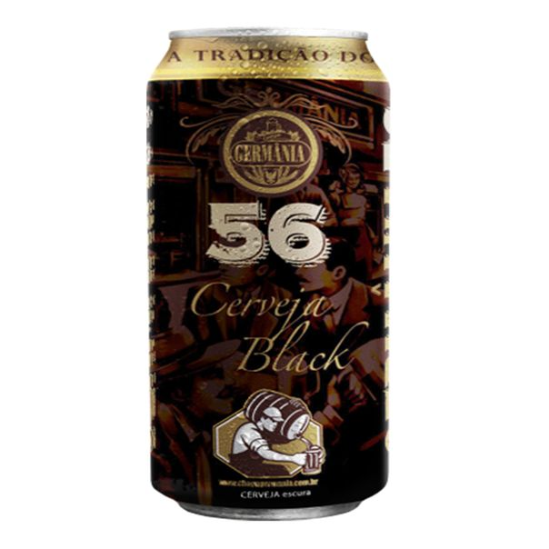 cerveja-germania-56-black-356ml