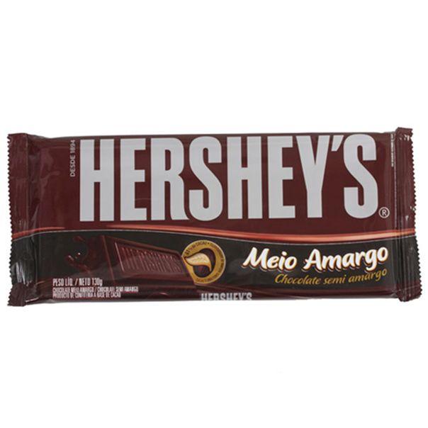 chocolate-tablete-meio-amargo-hersheys-115g