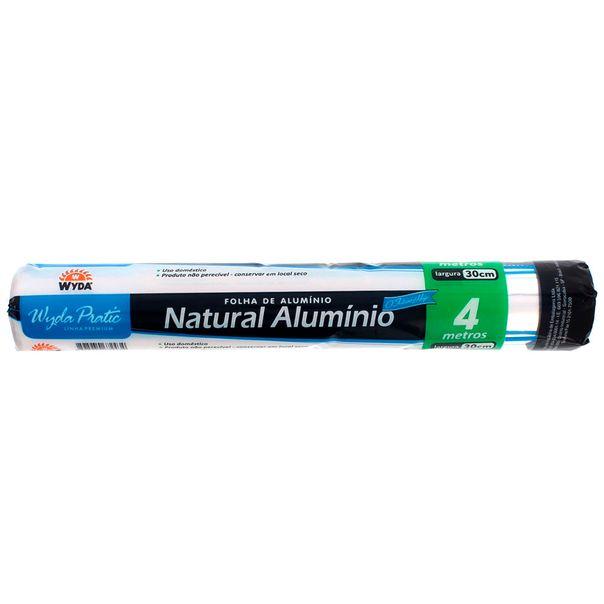 papel-aluminio-30cm-x-4cm-wyda