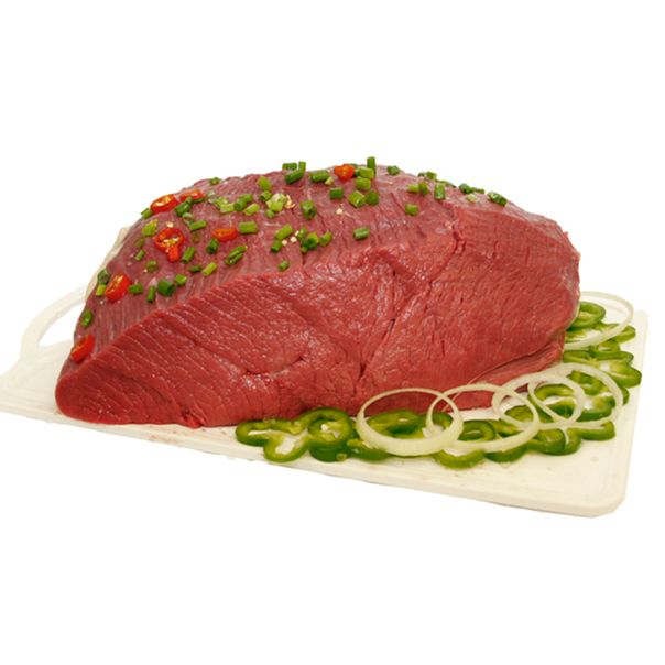 Coxao-Mole-Bovino-Especial-1kg