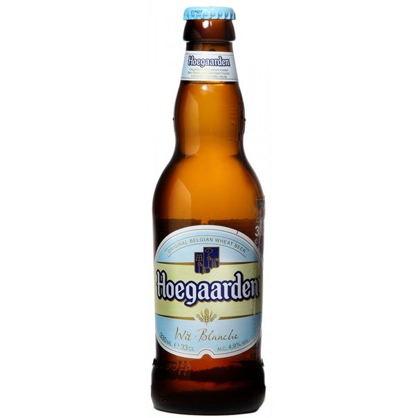 Cerveja-Hoegaarden-White-One-Way-330ml