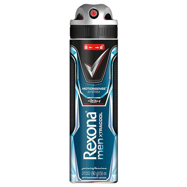 Desodorante-Aerosol-Rexona-Xtracool-Men-150ml