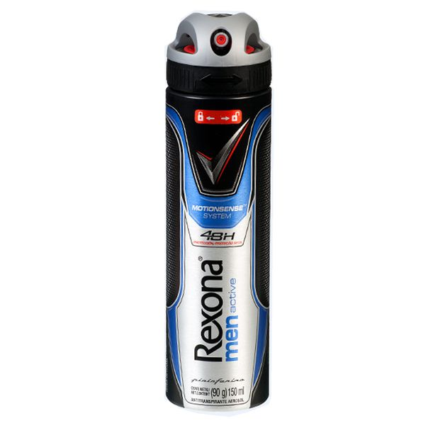 Desodorante-Aerosol-Rexona-Active-Men-150ml