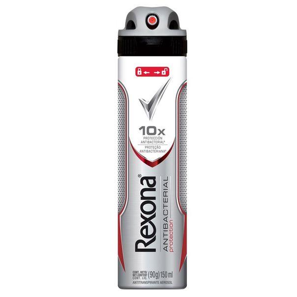 Desodorante-Aerossol-Rexona-Antibacteriano-Masculino-150ml