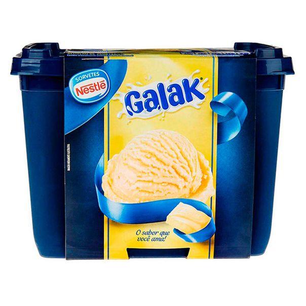 Sorvete-Galak-Nestle-1.5-Litros
