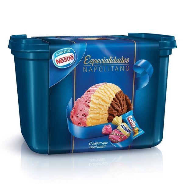 Sorvete-Napolitano-Especialidades-Nestle-1.5-Litros