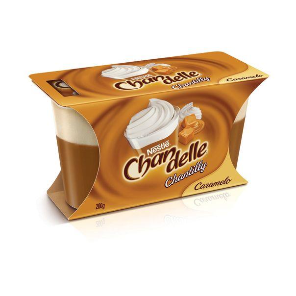Sobremesa-Cremosa-Caramelo-Chantilly-Chandelle-200g