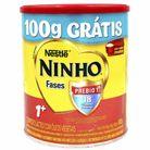 Leite-em-Po-Ninho-Fases-1--Nestle-leve-800g-pague-700g