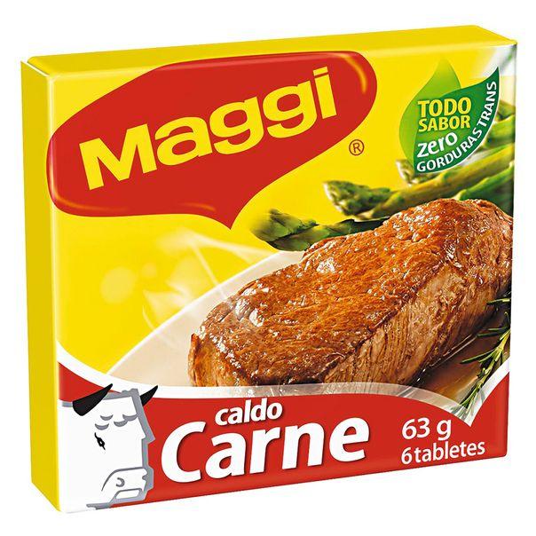 Caldo-Carne-Maggi-63g