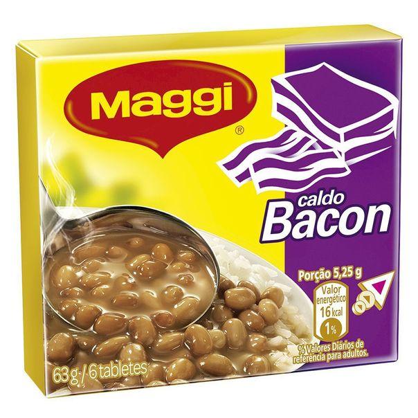 Caldo-Bacon-Maggi-63g