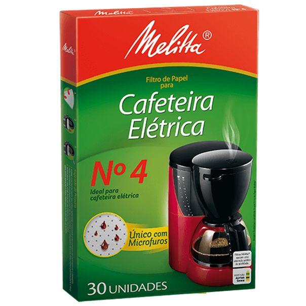 Filtro-de-Papel-N4-Melitta-com-30-Unidades