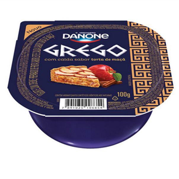 Iogurte-Grego-Torta-Marca-Danone-100g