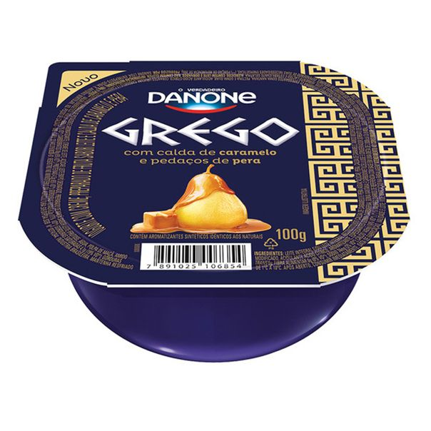 Iogurte-Grego-Pera-Caramelo-Danone-100g
