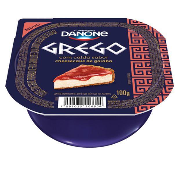 Iogurte-Grego-Cheesecake-Goiabada-Danone-100g