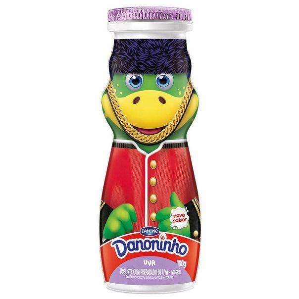 Iogurte-Liquido-Uva-Danoninho-100g