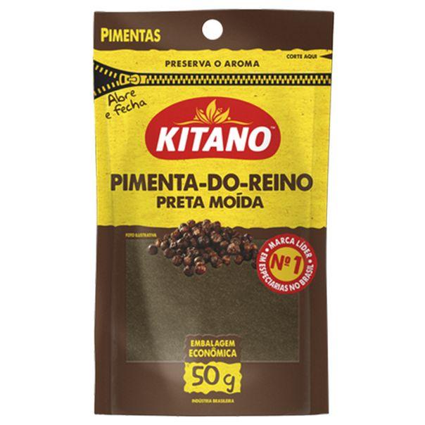 Pimenta-do-Reino-em-Po-Preta-Kitano-50g