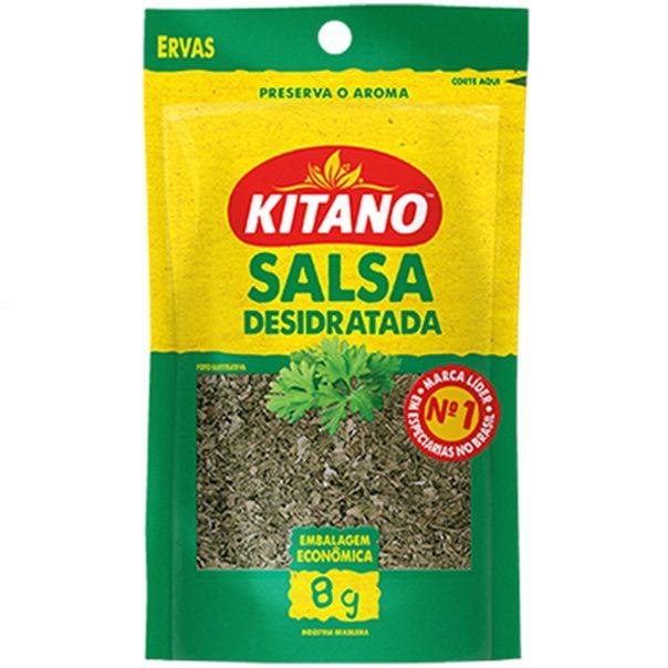 Salsa-Desidratada-Kitano-8g