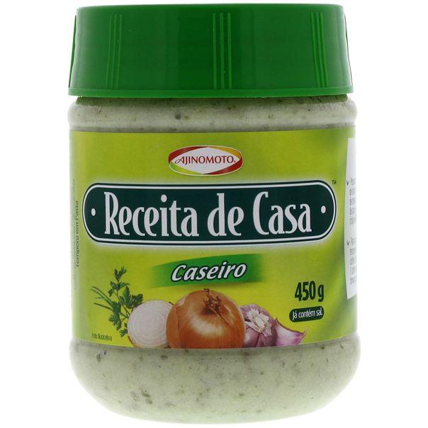 Tempero-sem-Pimenta-Receita-da-Casa-450g
