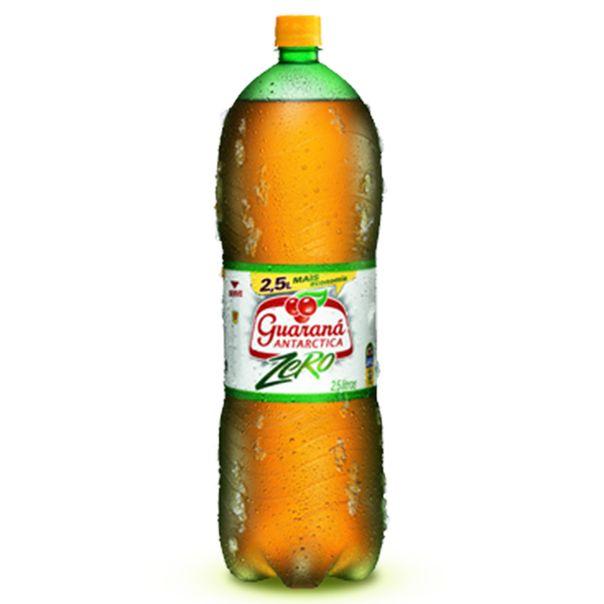 Refrigerante-Guarana-Antarctica-Zero-2.5-Litros