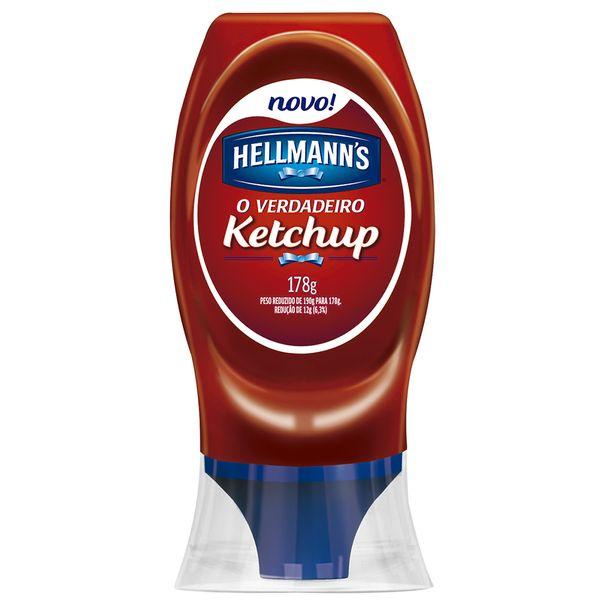 Ketchup-Tradicional-Hellmann-s-Squeeze-178g