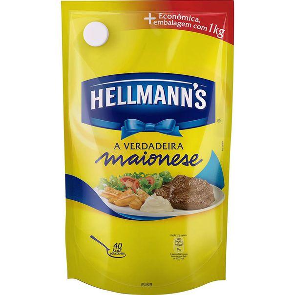 Maionese-Hellmann-s-Sache-1kg