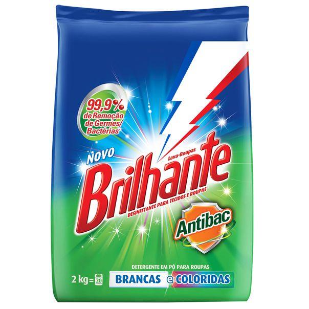 Lava-Roupa-em-Po-Brilhante-Antibacteriano-2kg