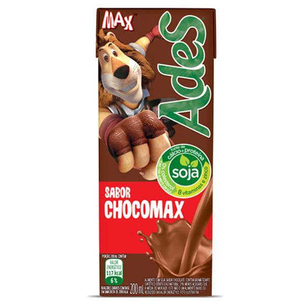 Bebida-a-Base-de-Soja-Chocolate-Ades-200ml