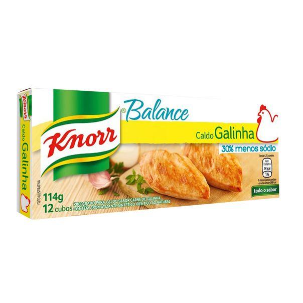 Caldo-Galinha-Balance-Menos-Sodio-Knorr-114g