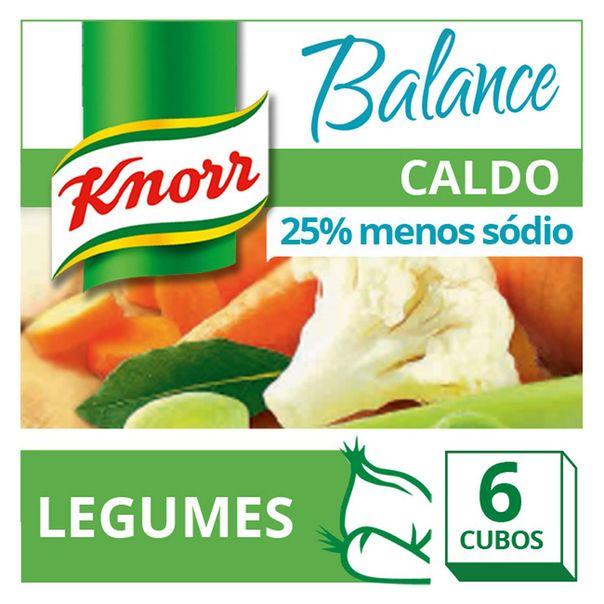 Caldo-Legumes-Balance-Menos-Sodio-Knorr-114g