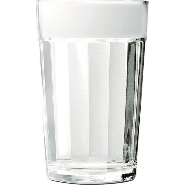 Copo-agua-Americano-Nadir