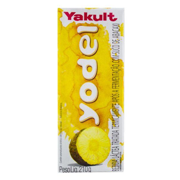 Bebida-Lactea-Abacaxi-Yodel-210ml