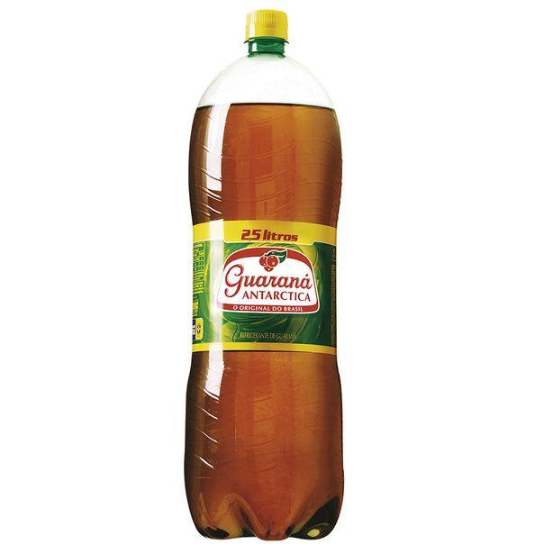 Refrigerante-Guarana-Antarctica-2.5-Litros