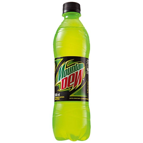Refrigerante-Citrus-Mountain-Dew-500ml