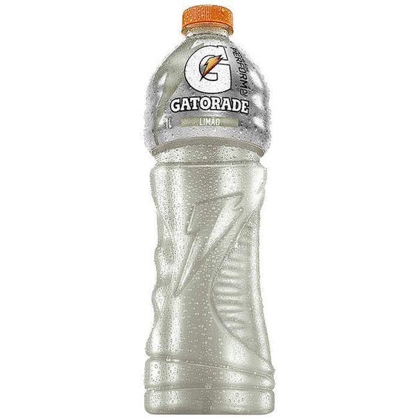 Isotonico-Gatorade-Limao-1-Litro