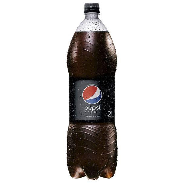 Refrigerante-Pepsi-Cola-Zero-2-Litros