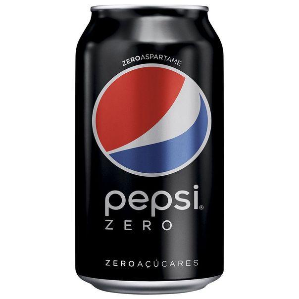 Refrigerante-Pepsi-Cola-Zero-350ml