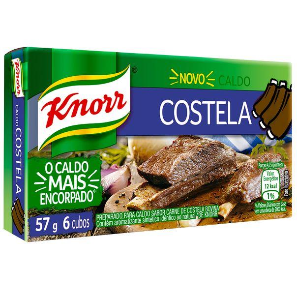 Caldo-Costela-Knorr-57g