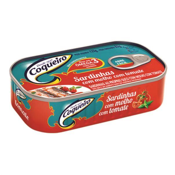 Sardinha-com-molho-de-Tomate-Coqueiro-125g
