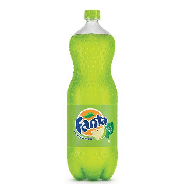 Refrigerante-Fanta-Maca-Verde-2-Litros