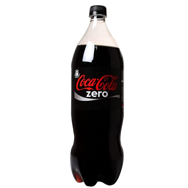Refrigerante-Coca-Cola-Zero-1-Litro