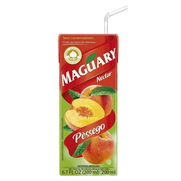 Nectar-Pessego-Maguary-200ml