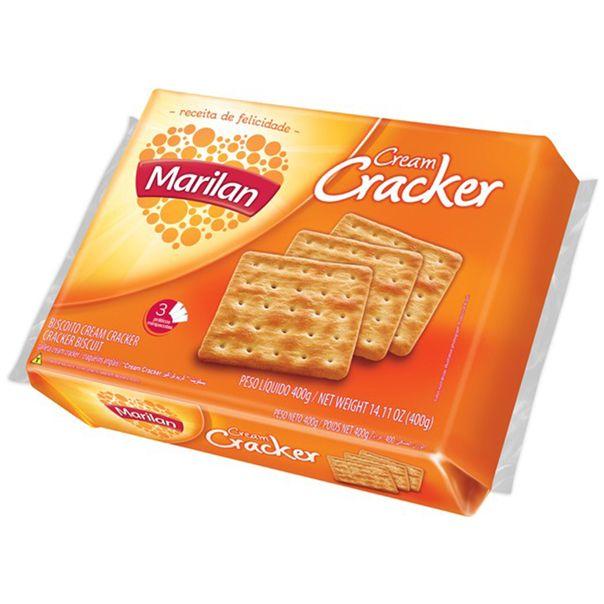 Biscoito-Cream-Cracker-Marilan-400g