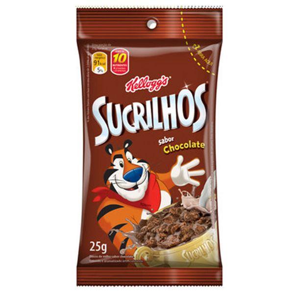 Cereal-Sucrilhos-Chocolate-Kelloggs-25g