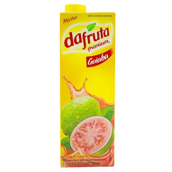 Nectar-de-Goiaba-Da-Fruta-1-Litro