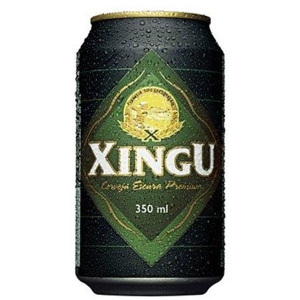 Cerveja-Escura-Xingu-Lata-350ml