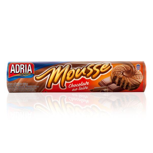 Biscoito-Recheado-Mousse-Chocolate-Adria-150g