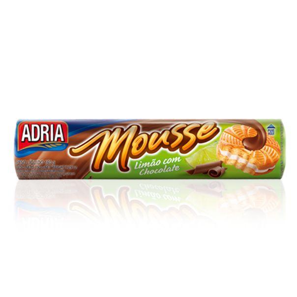 Biscoito-Recheado-Mousse-Limao-Chocolate-Adria-150g
