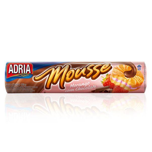 Biscoito-Recheado-Mousse-Morango-Chocolate-Adria-150g